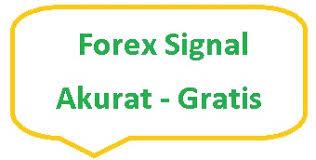 Download signal forex gratis