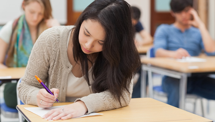 Materi Yang Keluar Pada IELTS Test