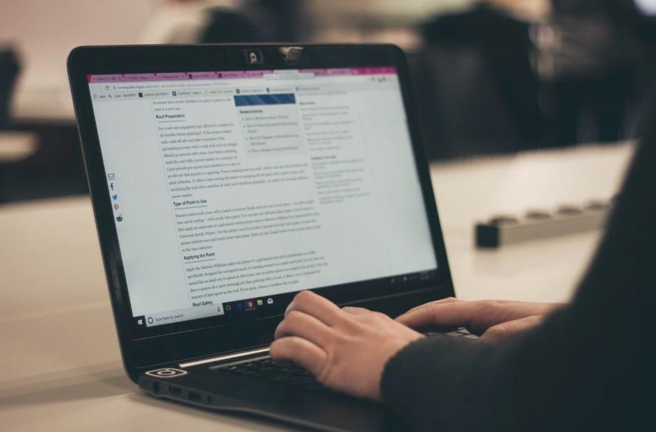 Cara Membuat Daftar Isi Otomatis di Wordpress