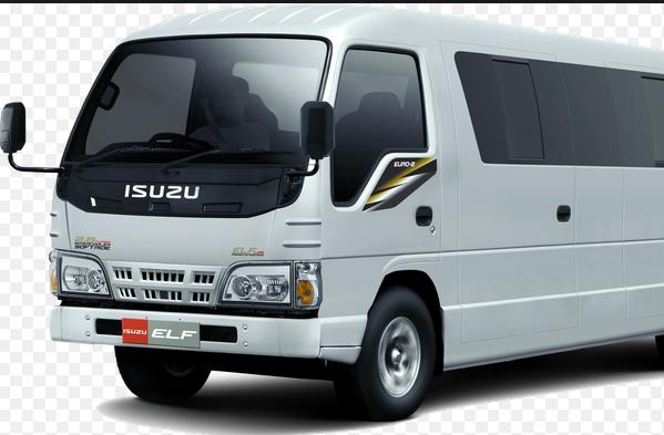 Sewa Mobil Surabaya Luar Kota