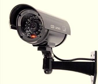 Jasa Pasang Kamera CCTV Di Bekasi Timur