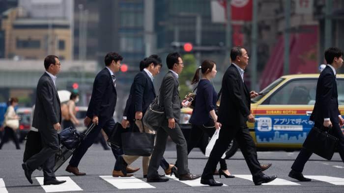 Pengen Work di Jepang? Ini Tips Belajar Bahasa Jepangnya