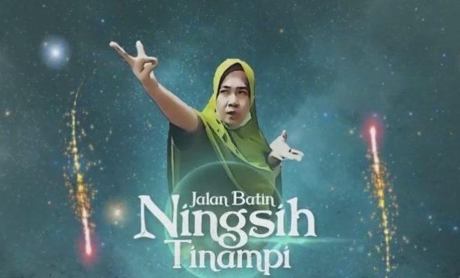 5 Fakta Menarik Serial TV Jalan Batin Ningsih Tinampi