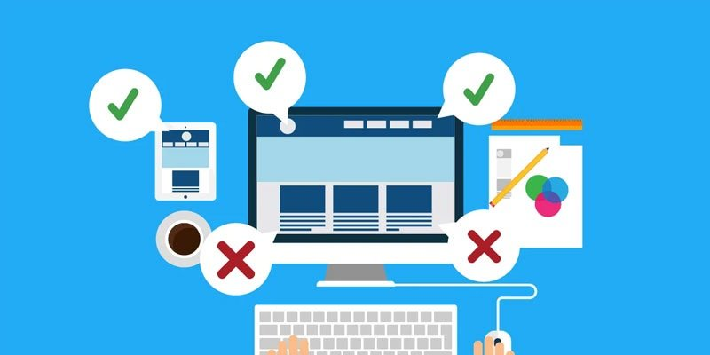 Jasa Website Toko Online Murah dan Profesional