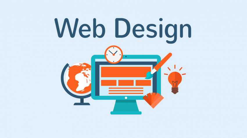 6 Alasan Mengapa Web Desain Sangat Penting Bagi Perusahaan