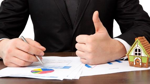 10 Tips Ampuh Untuk Menjadi Agen Properti Sukses