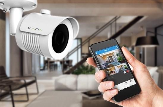 Jasa Pasang Kamera CCTV Di Bogor