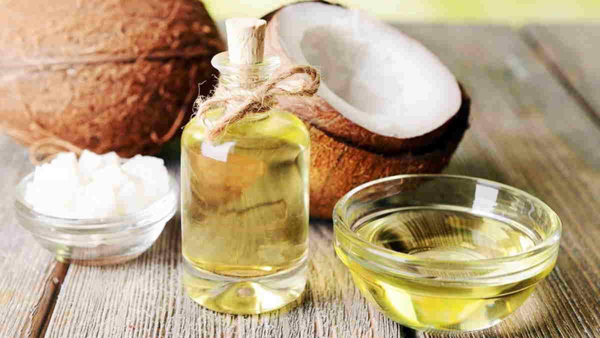 cara mengkonsumsi virgin coconut oil